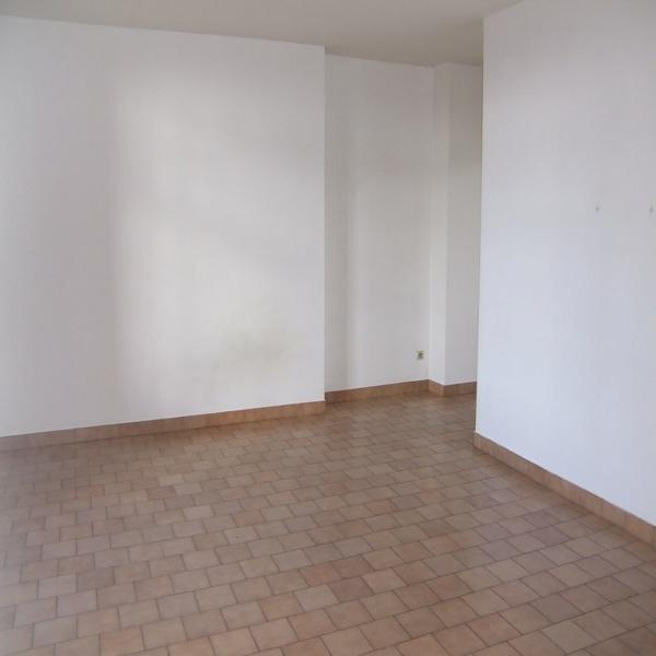 Offres de location Appartement Cizay-la-Madeleine 49700